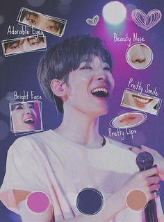 Seventeen Memes, Seventeen Wonwoo, Seventeen Debut, Woozi, Mingyu, Monsta X, Carat Seventeen, Seventeen Scoups, Won Woo