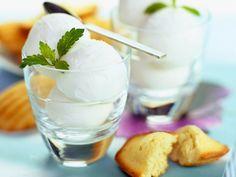 Yoghurtijsjes - Libelle Lekker!
