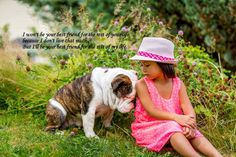 ❤ ToFu The Bulldog and Tida ❤ English Bulldog News on Facebook