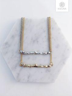 Cat Wedding, Arrow Necklace, Accessories, Jewelry, Jewlery, Bijoux, Jewerly, Jewelery, Jewels