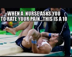 This should be the picture for 10 on the Pain Scale chart! Nursing School Humor, Nursing Memes, Nursing Quotes, Icu Nursing, Funny Nursing, Nursing Schools, Funny Nurse Quotes, Funny School, Nurse Jokes