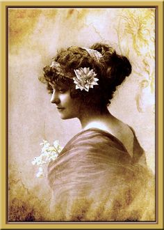 Google Image Result for http://th06.deviantart.net/fs71/PRE/f/2011/083/7/b/vintage_woman_by_yasminlavan-d3cc3il.jpg