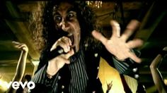System Of A Down - B.Y.O.B.  System of a Down's official music video for 'B.Y.O.B'. Click to listen to System of a Down on Spotify: http://ift.tt/1kv3WHu As fe...