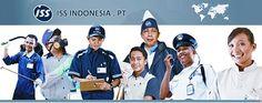 Lowongan Kerja di Pekanbaru Januari 2015 - http://www.lowkerr.com/lowongan-kerja-di-pekanbaru-januari.html