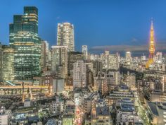 Are Megacities Friend or Foe in the Fight Against Climate Change? Like the people who call them home, cities have the potential for good and bad when it comes to adapting to a warming world.