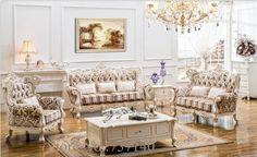 Holz und echtes leder wohnzimmer sets sitzgruppe wohnzimmer möbel luxus wohnzimmer sets einkäufer großhandelspreis
