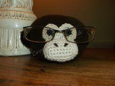 Brooke Bond #Specsafer Glasses Holder