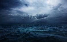 18фотографий, которые пахнут морем