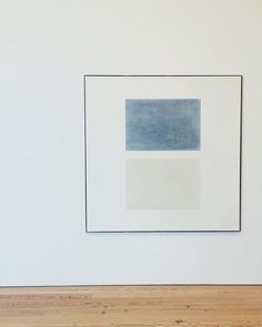 agnes martin at the whitney