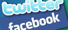Impulsa tu negocio con promociones en las redes sociales   TICbeat