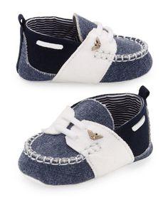 85 Best Children s shoes images  1ba0d93f43b
