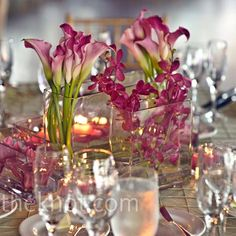 gl vases centerpieces wholesale canada with Vases With Flowers on Bud Vases Bulk Uk in addition Vases With Flowers further