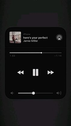 Happy Music Video, Music Video Song, Music Videos, Love Songs Playlist, Pop Lyrics, Best Filters For Instagram, Music Collage, Song Suggestions, Country Music Lyrics