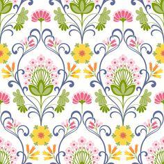 Tapetti Eco Happy 3876. Wallapaper Eco Happy 3876. www.k-rauta.fi