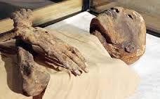 el museo egipcio la momia de el rey ramsis II ibis egypt tours  Ibis Egypt Tours ofrece Viajes a Egipto Baratos y Paquetes Económicos en Egipto con las visitas de Las Pirámides de Guiza en El Cairo, El Templo del Karnak en Luxor y tour de Felucca en Asuán. Reservar Viajes Baratos a Egipto y disfrutar el gran descuento de Ibis Egypt Tours