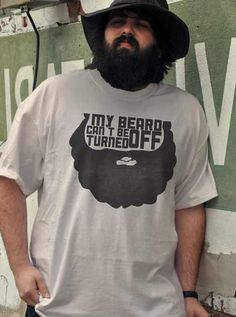 95 Best Fun with BEARDS!!! images  2ad479a31083