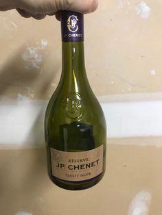 Best Red Wine, Pinot Noir, Drinks, Bottle, Drinking, Beverages, Flask, Drink, Jars