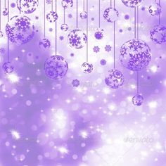 Buy Elegant Purple Christmas Background by on GraphicRiver. Blue Christmas Background, Snowflake Background, Purple Christmas, Christmas Cross, Xmas, Backdrop Background, Purple Happy Birthday, Girls Phone Numbers, Christmas Wallpaper