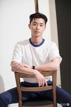 Evisu t Seo joonPark seo junSeo Park Hae Jin, Joon Park, Park Hyung Sik, Joon Hyung, Korean Celebrities, Korean Actors, Korean Idols, Asian Actors, Parks