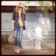 :: blue/yellow ::