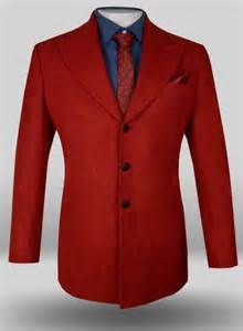 tweed peak lapel - Yahoo Image Search results