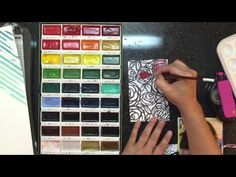 Free Flow Wednesday: Maggiemylow (Lisa) - YouTube