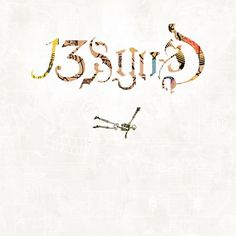 13&god.