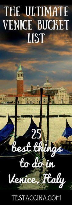 Italy Travel #ItalyPhotography #ItalyVacation #ItalyTravel #ItalyItinerary #ItalyLandscape