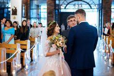 Dagmara & Darek reportaż ślubny, Fotografia: Białe Kadry Wedding Dresses, Fashion, Weddings, Fotografia, Bride Dresses, Moda, Bridal Gowns, Fashion Styles, Weeding Dresses