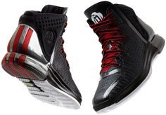 910b170ec734 41 Awesome ADIDAS D ROSE images in 2019