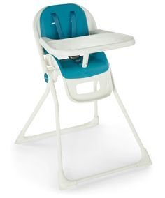 Pixi Highchair - Blueberry - Mamas & Papas £70