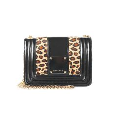 http://shop.mangano.com/it/279-new-in