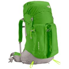 The North Face Banchee 50L Internal Frame Pack | DICK'S Sporting Goods