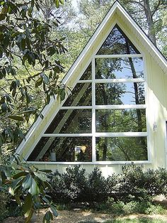 off-set windows