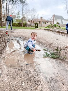 Scientific Benefits to Outdoor Time for Kids — Loved By Kait Activities To Do, Infant Activities, Childhood Obesity, Early Childhood, Nature Scavenger Hunts, National Institutes Of Health, Walking In Nature, Work From Home Moms