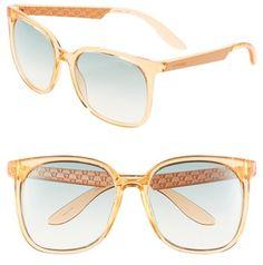 Óculos Feminino, Brincos, Pulseiras, Colares, Oculos De Sol, Aneis, Carrera e3b19e775f
