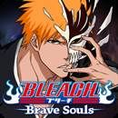 Download BLEACH Brave Souls V 4.0.2:  This game surprised me. It is simply AMAZING. I am NOT a Bleach fan, I have watched the animé a loooong time ago and only watched the first part (the whole rukia execution arc). So, not a fan but this game is increible, it's the best action RPG game I've played on a smartphone. It ...  #Apps #androidgame #KLabGlobalPteLtd  #Action http://apkbot.com/apps/bleach-brave-souls-v-4-0-2.html