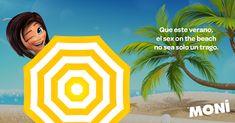 ¿Préstamos online? Moni es la pyme más importante de créditos por Internet de Argentina. #prestamosonline Outdoor Blanket, Internet, Bank Account, Financial Statement, Beautiful Clothes, Space, Buenos Aires Argentina