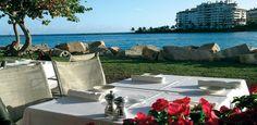 Restaurants in Miami - Smith & Wollensky – The Best Restaurants ...
