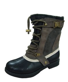 Love this so much I ordered it! From #zulily - Aren't they perfect for the wet and cold winter we are having ... ALREADY!