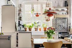 Gammalt gjuteri omgjort till bostad | Residence