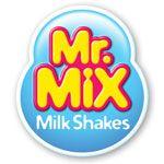 Com foco no nordeste, Mr.Mix prevê crescer 200% em unidades na região até 2014