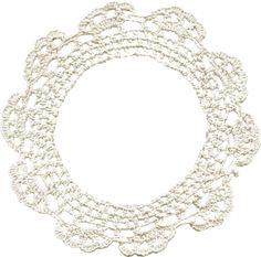 "Photo from album ""VictorianHoliday"" on Yandex. Yandex Disk, Crochet Necklace, Album, Free, Beautiful, Jewelry, Crochet Collar, Jewellery Making, Jewerly"