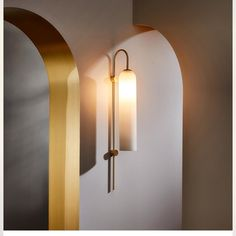 "40 Likes, 2 Comments - @articololighting on Instagram: ""Thank you @archdigest for featuring our Float Wall Sconce today. We are thrilled to be endorsed by…"""