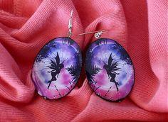 quappe / violet