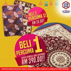 Our Promos - Al Aqsa Carpets Carpet, Wings, Rug