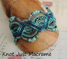 Micro Macrame Tutorials and Classes - Where the Heck Do I Start?!