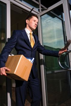 Micromanaging and Employee Morale Inquire before your hire