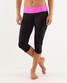 run: fast and free crop | women's crops | lululemon athletica