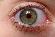 Mostly blue with light brown center Close Up Art, Eye Close Up, Beautiful Eyes Color, Pretty Eyes, Aesthetic Eyes, Aesthetic Beauty, Brown Contact Lenses, Hazel Green Eyes, Iris Eye